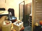 Vente Appartement 3 pièces 92m² Le Havre (76600) - Photo 6