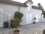 Vente Maison 7 pièces 140m² Sortie Bellerive - Photo 6