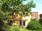 Vente Maison 5 pièces 110m² Belmont-d'Azergues (69380) - Photo 1