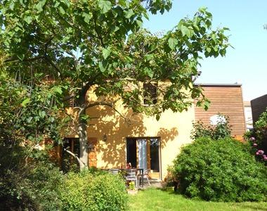Vente Maison 5 pièces 110m² Belmont-d'Azergues (69380) - photo