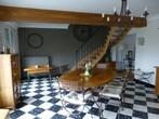 Vente Maison 8 pièces 120m² Hinges (62232) - Photo 3