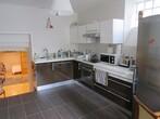 Vente Appartement 3 pièces 41m² Biviers (38330) - Photo 1