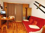 Vente Appartement 1 pièce 20m² CHAMROUSSE - Photo 3