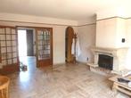 Vente Maison 4 pièces 130m² Le Barcarès (66420) - Photo 2