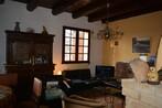 Sale House 4 rooms 93m² Saint-Remèze (07700) - Photo 7