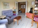 Vente Appartement 4 pièces 81m² Saint-Martin-d'Hères (38400) - Photo 7