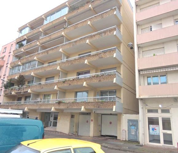 Vente Appartement 5 pièces 98m² Romans-sur-Isère (26100) - photo