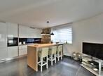 Vente Appartement 3 pièces 67m² Annemasse (74100) - Photo 14