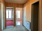 Vente Appartement 4 pièces 85m² Lure (70200) - Photo 7
