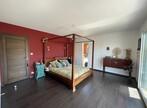 Vente Maison 4 pièces 273m² Cambo-les-Bains (64250) - Photo 10