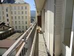 Location Appartement 3 pièces 83m² Grenoble (38000) - Photo 7
