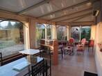 Vente Maison 6 pièces 138m² Viry-Noureuil (02300) - Photo 3