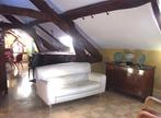 Vente Appartement 5 pièces 97m² Chantilly (60500) - Photo 6