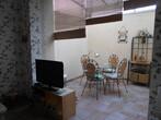 Vente Maison 8 pièces 210m² Vichy (03200) - Photo 6