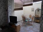 Vente Maison 8 pièces 210m² Vichy (03200) - Photo 7