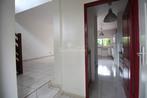 Vente Maison 3 pièces 95m² Remire-Montjoly (97354) - Photo 6
