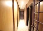 Vente Appartement 4 pièces 83m² Le Pont-de-Claix (38800) - Photo 5