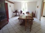 Vente Maison 5 pièces 130m² 9 KM EGREVILLE - Photo 8