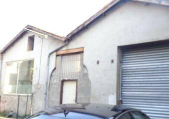 Vente Local industriel 230m² La Grand-Croix (42320) - Photo 1
