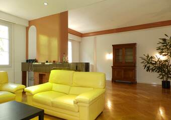 Vente Appartement 6 pièces 147m² Grenoble (38000) - photo