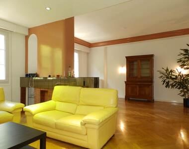 les communes proches de grenoble. Black Bedroom Furniture Sets. Home Design Ideas