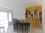 Location Appartement 5 pièces 90m² Grenoble (38100) - Photo 2