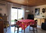 Sale House 4 rooms 77m² Saint-Just-Chaleyssin (38540) - Photo 6