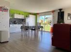 Vente Maison 4 pièces 105m² Saint-Donat-sur-l'Herbasse (26260) - Photo 10