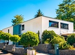 Vente Maison 8 pièces 315m² Riedisheim (68400) - Photo 1