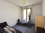 Vente Appartement 4 pièces 91m² Asnières-sur-Seine (92600) - Photo 9