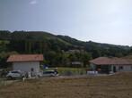 Vente Terrain 649m² Hasparren (64240) - Photo 2