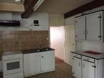 Vente Maison 8 pièces 135m² Cours-la-Ville (69470) - Photo 2