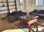 Vente Appartement 3 pièces 84m² Paris 19 (75019) - Photo 4