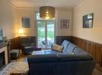 Vente Maison 6 pièces 190m² Gien (45500) - Photo 3