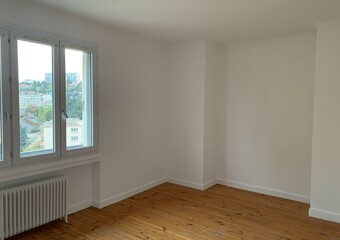 Vente Appartement 3 pièces 57m² Saint-Étienne (42000) - Photo 1