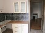Vente Appartement 1 pièce 36m² Neufchâteau (88300) - Photo 4