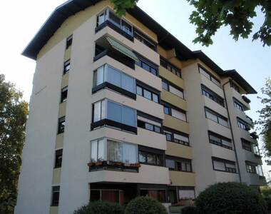 Location Appartement 3 pièces 65m² Rumilly (74150) - photo