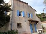 Sale House 4 rooms 90m² Mérindol (84360) - Photo 13