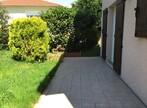 Location Maison 4 pièces 90m² Veauche (42340) - Photo 15