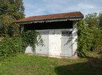 Vente Maison 6 pièces 200m² CUVE - Photo 5