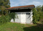 Sale House 6 rooms 200m² CUVE - Photo 5