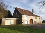 Sale House 10 rooms 306m² Fleurey-lès-Saint-Loup (70800) - Photo 1