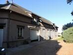 Vente Maison 15 pièces 400m² Chauny (02300) - Photo 5