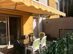 Vente Appartement 3 pièces 60m² Jassans-Riottier (01480) - Photo 1