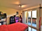 Vente Appartement 4 pièces 89m² Bons-en-Chablais (74890) - Photo 5