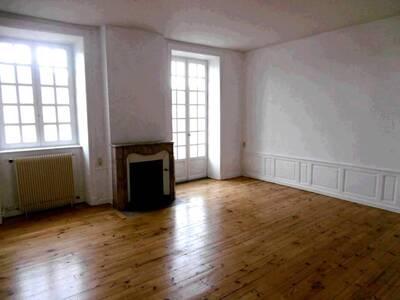 Location Appartement Billom (63160) - Photo 9