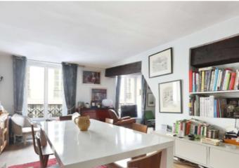 Vente Appartement 3 pièces 64m² Paris 07 (75007) - Photo 1