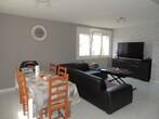 Vente Maison 5 pièces 111m² Tergnier (02700) - Photo 1