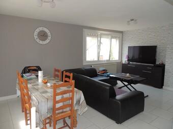 Vente Maison 5 pièces 111m² Tergnier (02700) - photo