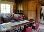 Vente Maison 240m² Proche Bacqueville en Caux - Photo 23